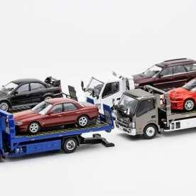 Gaincorp-Product-GCD-Hino-300-Tow-Truck-002