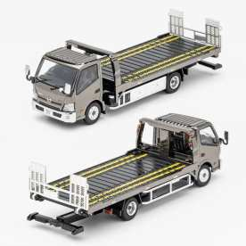 Gaincorp-Product-GCD-Hino-300-Tow-Truck-004