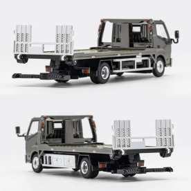 Gaincorp-Product-GCD-Hino-300-Tow-Truck-005