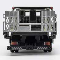 Gaincorp-Product-GCD-Hino-300-Tow-Truck-010