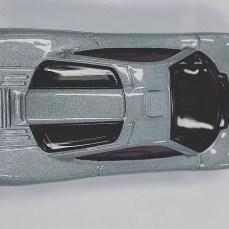 Hot-Wheels-Mainline-McLaren-F1-003
