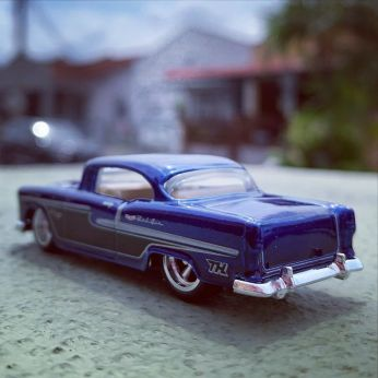 Hot-Wheels-Mainline-Super-Treasure-Hunt-2021-55-Chevy-004