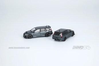 Inno64-Mitsubishi-Lancer-Evolution-IX-Wagon-Medium-Purplish-Gray-Mica-004