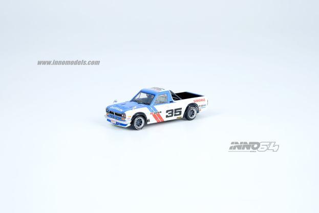 Inno64-Nissan-Sunny-Truck-Hakotora-BRE-Datsun-005