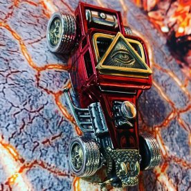 King-Of-Customs-Hells-Dept-Snake-Shaker-001