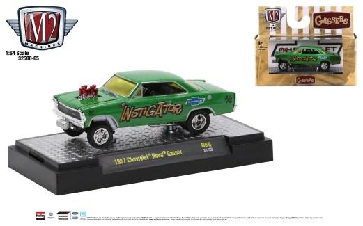 M2-Machines-Auto-Thentics-release-65-1967-Chevrolet-Nova-Gassers