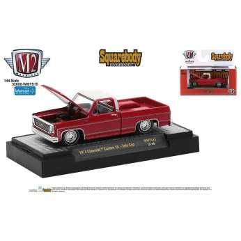 M2-Machines-Squarebody-Syndicate-Series-2-1974-Chevrolet-Custom-10