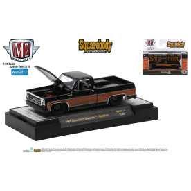 M2-Machines-Squarebody-Syndicate-Series-2-1979-Chevrolet-Silverado-Woodson