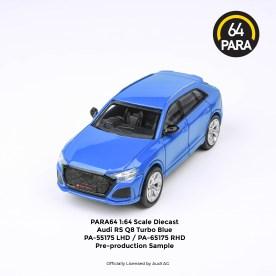 Para64-Audi-RS-Q8-Turbo-Blue-003
