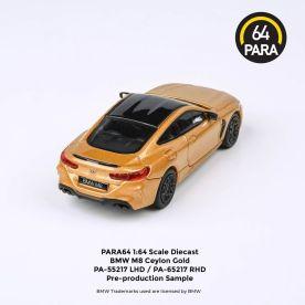 Para64-BMW-M8-Coupe-Ceylon-Gold-004