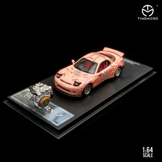 Time-Micro-Mazda-RX-7-Rocket-Bunny-002