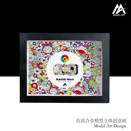 Time-Micro-RWB-964-Takashi-Murakami-001
