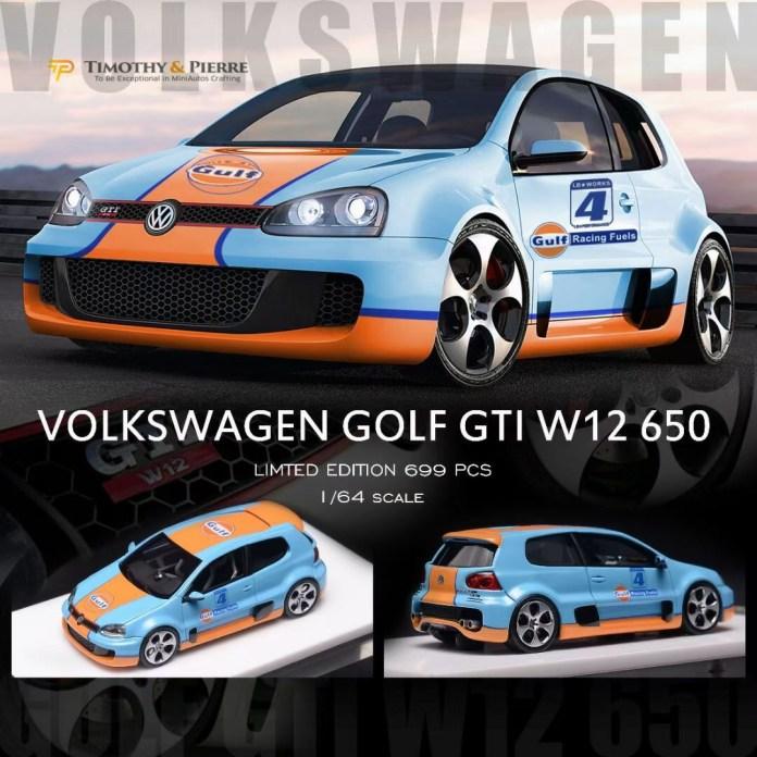 Timothy-and-Pierre-Volkswagen-Golf-GTI-W12-650-Concept-Gulf
