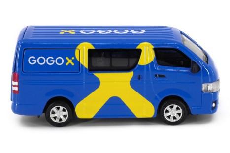 Tiny-Toyota-HiAce-Gogox-004