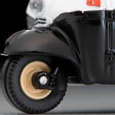 Tomica-Limited-Vintage-Neo-Daihatsu-Midget-Patrol-Car-004