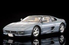 Tomica-Limited-Vintage-Neo-Ferrari-F355-Berlinetta-002