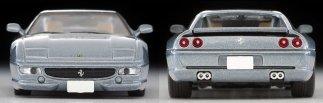 Tomica-Limited-Vintage-Neo-Ferrari-F355-Berlinetta-006