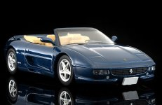 Tomica-Limited-Vintage-Neo-Ferrari-F355-Spider-002