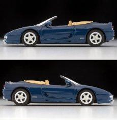 Tomica-Limited-Vintage-Neo-Ferrari-F355-Spider-004
