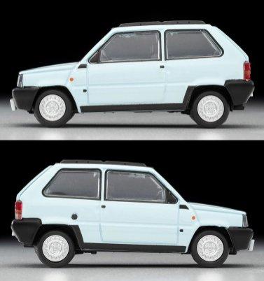 Tomica-Limited-Vintage-Neo-Fiat-Panda-1000CL-bleu-clair-002