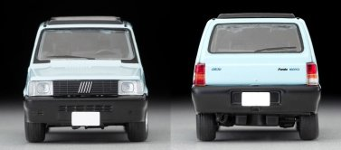 Tomica-Limited-Vintage-Neo-Fiat-Panda-1000CL-bleu-clair-003