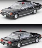 Tomica-Limited-Vintage-Neo-Nissan-Cedric-V20-Turbo-SGL-Abunai-Deka-002