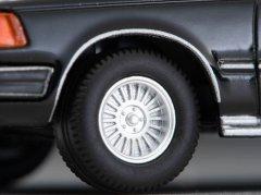 Tomica-Limited-Vintage-Neo-Nissan-Cedric-V20-Turbo-SGL-Abunai-Deka-004