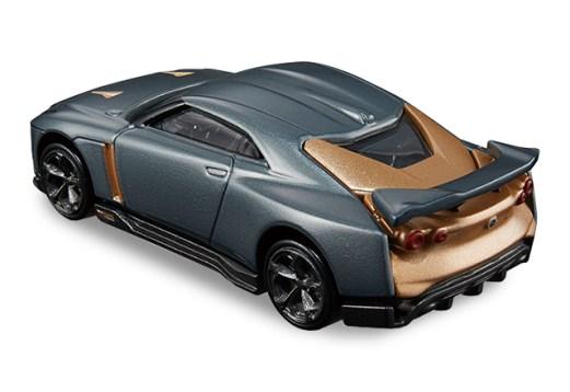 Tomica-Premium-Nissan-GT-R50-By-Italdesign-002