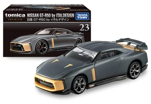 Tomica-Premium-Nissan-GT-R50-By-Italdesign-004