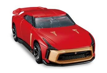 Tomica-Premium-Nissan-GT-R50-By-Italdesign-006