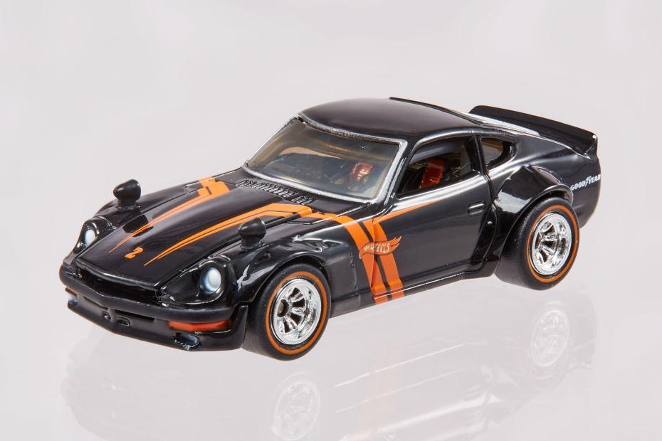 35th-Hot-Wheels-Convention-Custom-72-Datsun-240Z-001