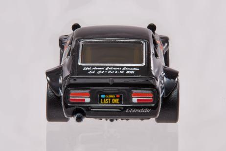 35th-Hot-Wheels-Convention-Custom-72-Datsun-240Z-003