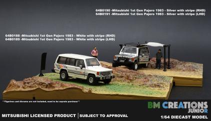 BM-Creations-Mitsubishi-Pajero-MK1-002