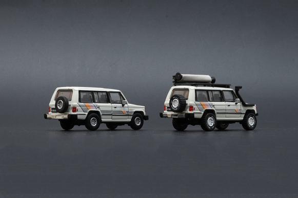 BM-Creations-Mitsubishi-Pajero-MK1-004