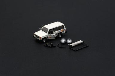 BM-Creations-Mitsubishi-Pajero-MK1-007