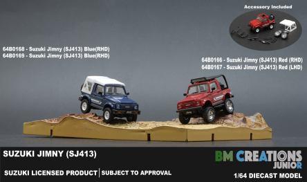 BM-Creations-Suzuki-Jimny-002