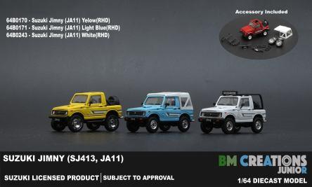 BM-Creations-Suzuki-Jimny-003