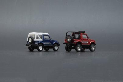 BM-Creations-Suzuki-Jimny-005