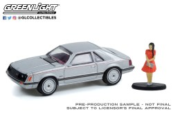 GreenLight-Collectibles-The-Hobby-Shop-12-1979-Ford-Mustang-Coupe-Ghia