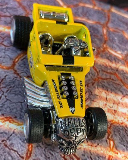 Hells-Dept-Bone-Shaker-Mooneyes-002