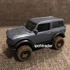 Hot-Wheels-2022-21-Ford-bronco