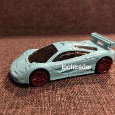 Hot-Wheels-2022-McLaren-F1-GTR