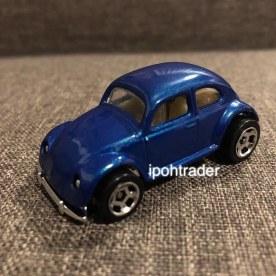 Hot-Wheels-2022-Volkswagen-Beetle
