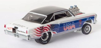 Hot-Wheels-35th-Annual-Hot-Wheels-Collectors-66-Super-Nova-003