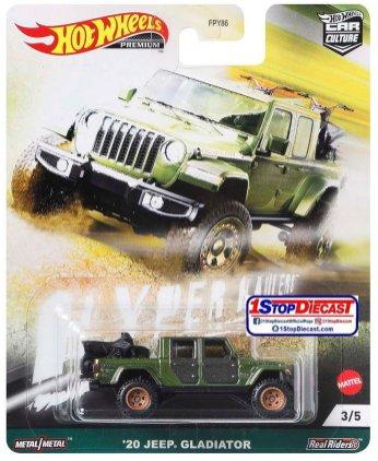 Hot-Wheels-Car-Culture-Hyper-Haulers-20-Jeep-Gladiator