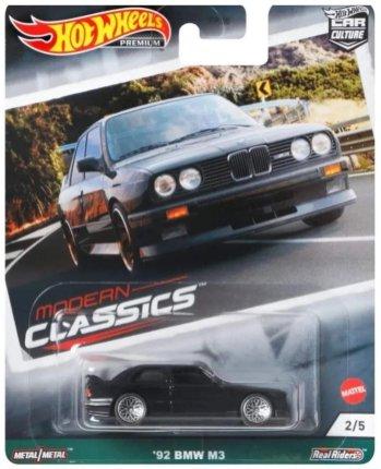 Hot-Wheels-Car-Culture-Modern-Classics-3-BMW-M3-E30