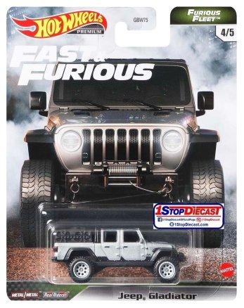 Hot-Wheels-Fast-And-Furious-Furious-Fleet-Jeep-Gladiator