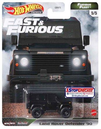 Hot-Wheels-Fast-And-Furious-Furious-Fleet-Land-Rover-Defender-90