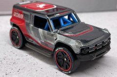 Hot-Wheels-ID-Ford-Bronco-R-Baja-Racer-003