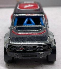 Hot-Wheels-ID-Ford-Bronco-R-Baja-Racer-004